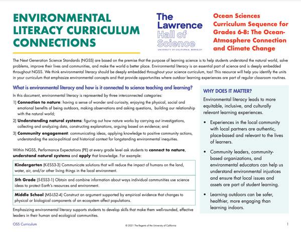 Thumbnail of OSS ELCC PDF