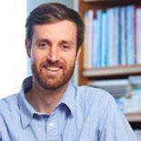 Mac Cannady