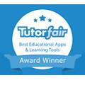 Tutorfair award