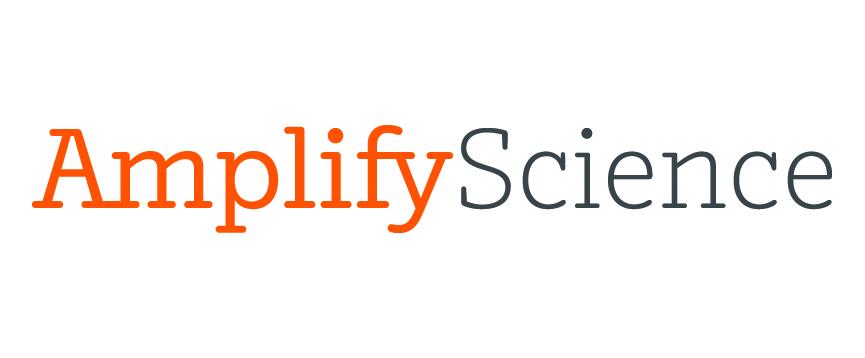 Amplify Science