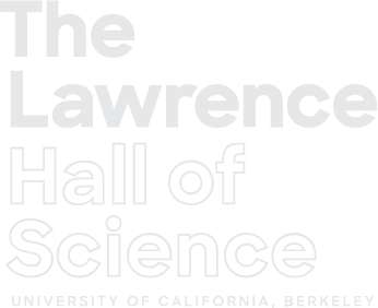 The Lawrence Hall of Science